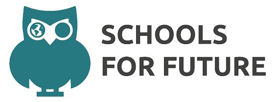 Schools for Future