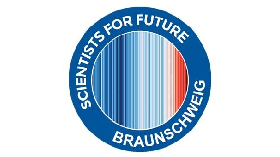 Rettet Braunschweig das Klima?